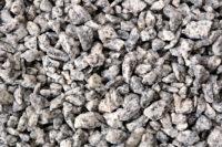 Granit Moucheté