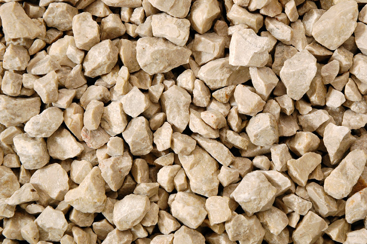 gravier blanc agr gats graviers d coratifs sables et graviers h rault solag. Black Bedroom Furniture Sets. Home Design Ideas